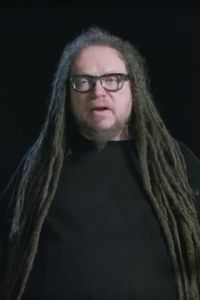Jaron Lanier Fixes the Internet summary