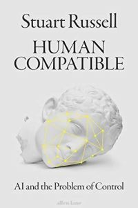 Human Compatible book summary