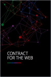 Contract for the Web summary