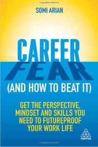 Career Fear book summary