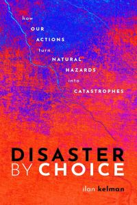 Disaster by Choice book summary