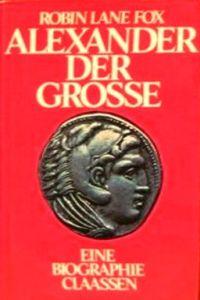 Alexander Der Große Zusammenfassung