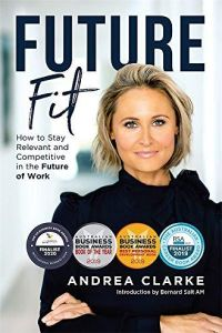 Future Fit book summary