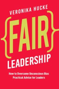Fair Leadership book summary