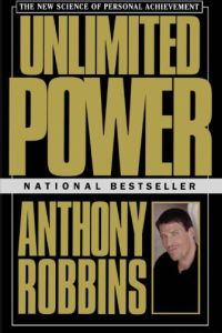 Unlimited Power Free Summary by Anthony Robbins