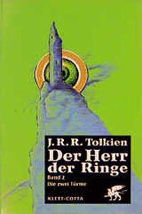Herr Der Ringe Die Zwei Türme Länge