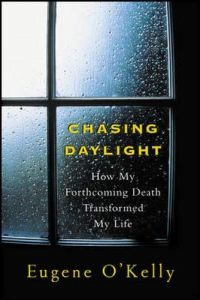 Chasing Daylight book summary