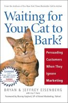 Waiting for Your Cat to Bark?