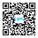 getAbstract WeChat